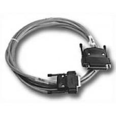 3080369B71 - 25-pin RIB to Computer Cable