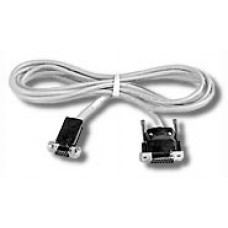 3080369B72 - 9-pin PC to RIB Cable