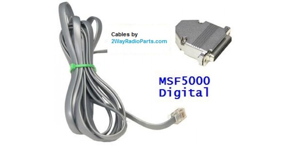 msf5000