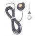 HAF4003A HAF4003 - Motorola ANTENNA LIP MOUNT UNITY 800 Mhz