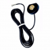 0180355A88 - Motorola Trunk Lip Mount