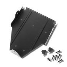 RLN4774  RLN4774A - Motorola CDM 3-Point Mounting Tray (Low-Band)