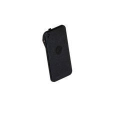 RLN6509A RLN6509 - Motorola Minitor VI Replacement Belt Clip