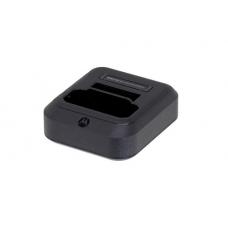 RLN6527A RLN6527 - Motorola Minitor VI Programming Cradle
