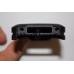 RHN1010B RHN1010 - Motorola MINITOR VI Cover Kit, Front Housing - RED