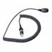 3075336B10 - Motorola Replacement Cable Assembly HMN4079 RMN5053 RMN5065