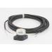 GLN7278C GLN7278 - Motorola PTT Footswitch APX XTL