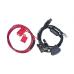 HKN6163C HKN6163 - Motorola CABLE, DATA, USB, 1-1/2M, XTL5000