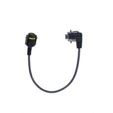 HKN6189B HKN6189 - Motorola DEK Direct Entry Keypad Cable
