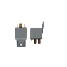 HLN6969A HLN6969 - External Alarm Relays