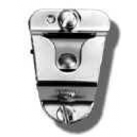 HLN9073B HLN9073 - Motorola Mobile Microphone Hang Up Clip