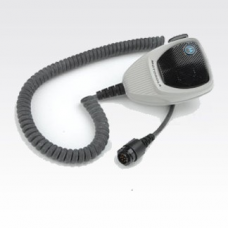 HMN1089B HMN1089 - Motorola HAND MIC (GCAI), WATER RESISTANT