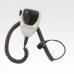HMN1090C HMN1090 - Motorola Standard Palm Microphone