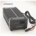 HPN4007D HPN4007 - Motorola POWER SUPPLY 14V 15A UNI 117/240 VAC