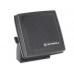 HSN4032B HSN4032 - Motorola Standard 13W Speaker