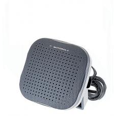 HSN4038A HSN4038 - Motorola External Standard 7.5W Speaker