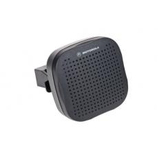 HSN4040A HSN4040 - Motorola External High Output 13W Speaker