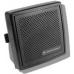HSN6003C HSN6003 - Motorola Water Resistant MOTORCYCLE 13W Speaker