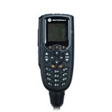 PMUN1034F PMUN1034 - Motorola O3 CONTROL HEAD