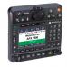 PMUN1045C PMUN1045 - Motorola O9 Control Head, Remote Mount