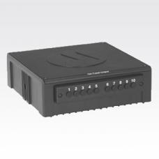 PMUN1046A PMUN1046 - Motorola Universal Relay Control Box, O9