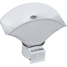 TDN6252A TDN6252 - Motorola Siren Speaker, Rectangular with White Finish