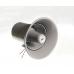 TDN6254A TDN6254 - Motorola Siren Speaker, Round with Gray Finish