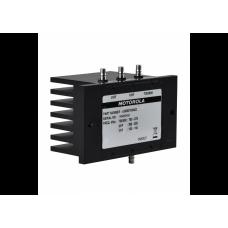 EQ000103A02 - Motorola MULTIPLEXER,_ALL BAND, APX8500, VEHICLE