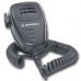 AARMN4025C AARMN4025 - Motorola Standard Compact Microphone