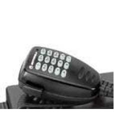 AARMN4026B AARMN4026 - Motorola Enhanced Keypad Microphone