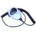 AARMN4038B AARMN4038 - Motorola Heavy Duty Microphone