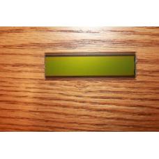 7286104B01 - Motorola CDM LCD Display WM CTRL HD C LCD STN