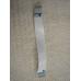 8486127B01 - Motorola FLWX FOLDED 12 POS WARIS MOB