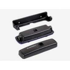 RLN4802A RLN4802 - Motorola Remote Mount for CDM1250 CDM1550 Control Head