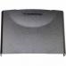1586170B01 - Motorola CDM Cover, Plastic, HIGHPOWER