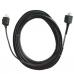 RKN4077A RKN4077 - Motorola CDM Series Remote Mount Cable, 3 Meter