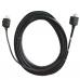 RKN4078A RKN4078 - Motorola CDM Series Remote Mount Cable, 5 Meter