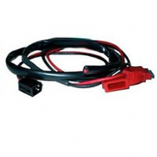 HKN4139A HKN4139 - Power Cable of Low-Power Control Stations 12V
