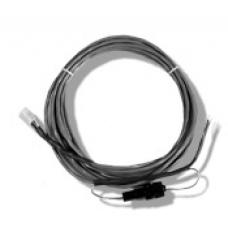 HKN9324AR HKN9324 - Speaker Cable, public address, 15 ft.