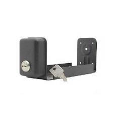 RLN4779A RLN4779 - Motorola CDM Key Lock Mounting Bracket