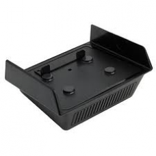 RLN5391A RLN5391 - Desktop Tray Without Speaker