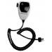 HMN1056D HMN1056 - Motorola MICROPHONE, COMPACT