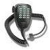 RMN5029A RMN5029 - Motorola Enhanced Keypad Microphone with 7 ft. Coil Cord with Clip