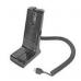 RMN5068A RMN5068 - Motorola Control Station Accessory, Desk Microphone, Black