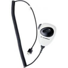 HMN4069F HMN4069 - Motorola Mobile Microphone MCS2000