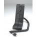 PMMN4098A PMMN4098 - Motorola Desktop Mobile Microphone