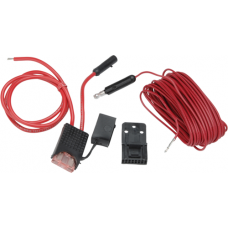 HKN9327BR HKN9327 - Ignition Switch Cable with Housing Connector