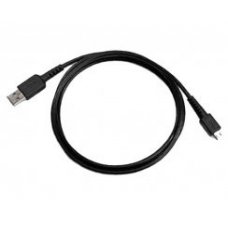 PMKN4147A PMKN4147 - Motorola Mobile Front Programming Cable, USB