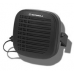 RSN4001A RSN4001 - Motorola External 13 Watt Speaker