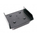 GLN7318A GLN7318 - Motorola Desktop Tray without Speaker